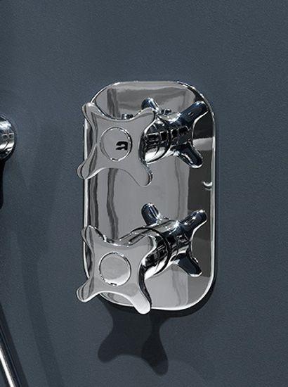 Antonio-Lupi-Timbro-TB602-Shower-faucets