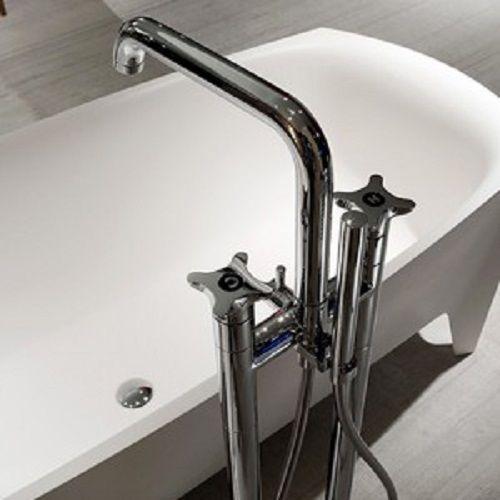 Antonio-Lupi-Timbro-TB933-Bath-faucet