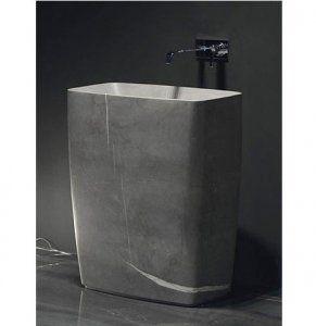 Antonio-Lupi-Tender-TENDERSG-Freestanding-basin