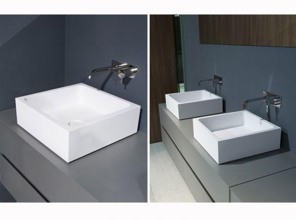 Antonio-Lupi-Blokko-BLOKKO2-Countertop-square-basin