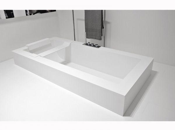 Antonio-Lupi-Biblio-BIBLIO80-Rectangular-bath