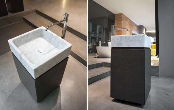 Antonio-Lupi-Blokko-Countertop-square-basin