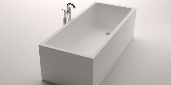 Agape-Cartesio-AVAS0986Z-O-Rectangular-corner-bath