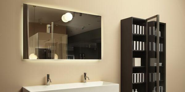 Antonio-Lupi-Vario-VARIO50W-Specchio
