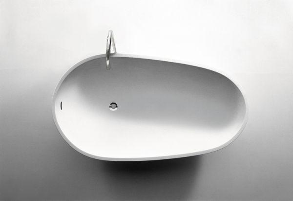 Agape-Spoon-AVAS091ZZ-Bath