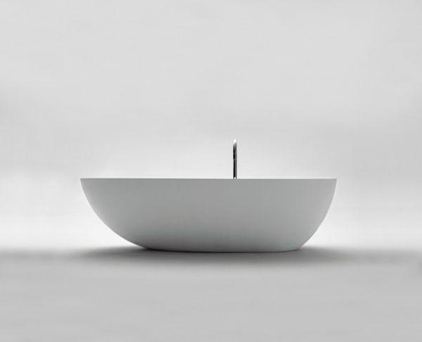 Agape-Spoon-XL-AVAS0916ZZ-Vasca-da-bagno