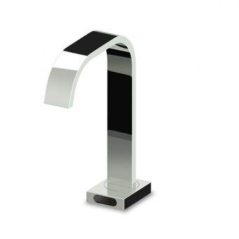 Zucchetti-Aguablu-ZA5413-Electronic-basin-faucet