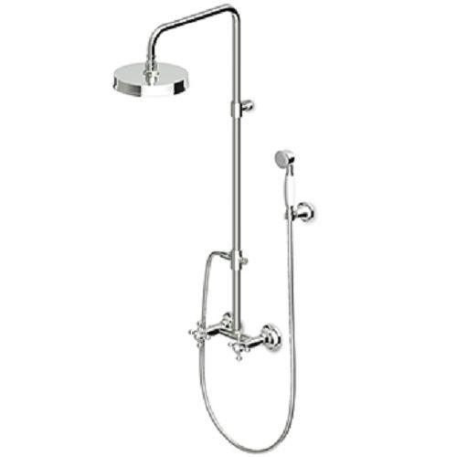 Zucchetti-Agorà-ZAG860-shower-column