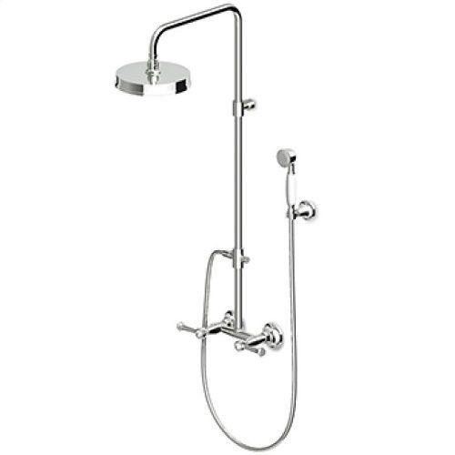 Zucchetti-Agorà-Classic-ZAL860-shower-coloumn