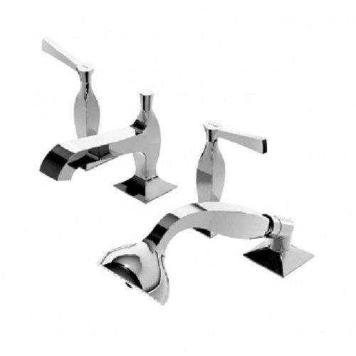 Zucchetti-Bellagio-ZB2441-4-hole-bath-faucet