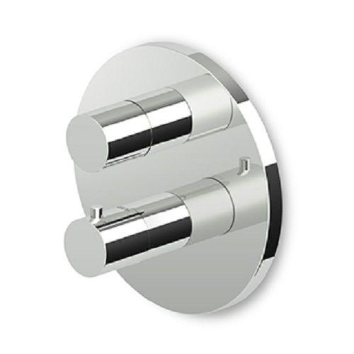 Zucchetti-Isyfresh-ZD1800+R97800-miscelatore-termostatico-incasso