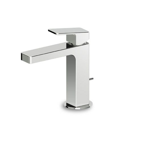 Zucchetti-Jingle-zin690-Single-lever-basin-faucet