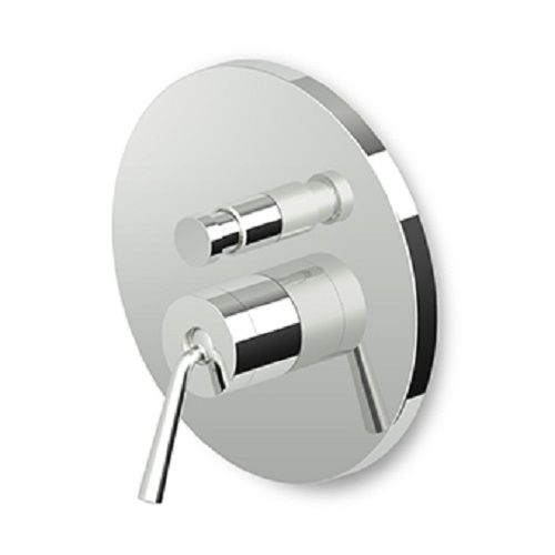 Zucchetti-Isystick-ZP1096+R97800-recessed-single-lever-bath-shower-faucet