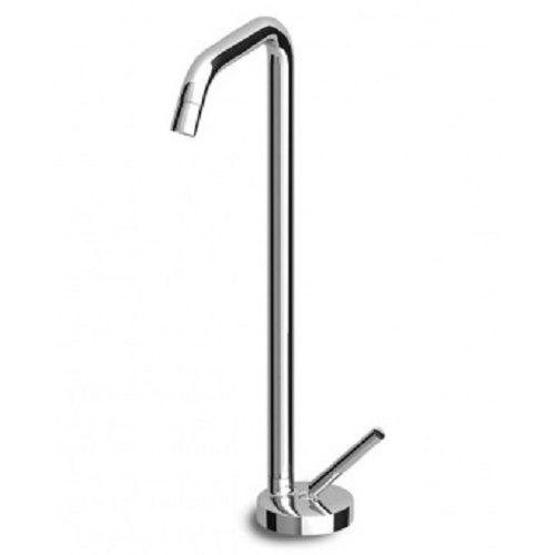 Zucchetti-Isystick-ZP1196-miscelatore-monocomando-lavabo