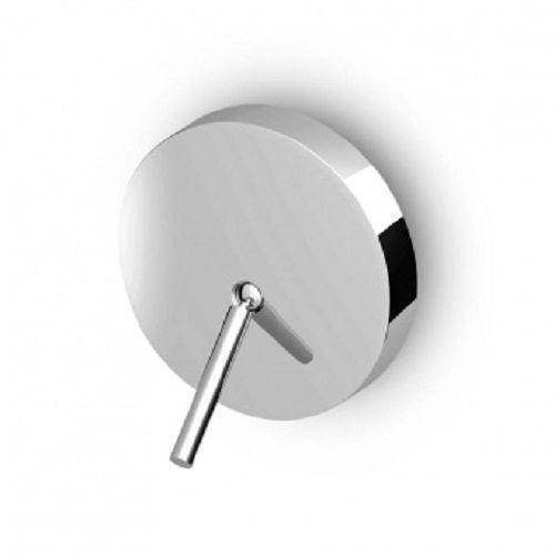 Zucchetti-Isystick-ZP1607+R99613-miscelatore-monocomando-incasso-doccia