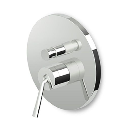 Zucchetti-Isyfresh-ZP2096+R97800-miscelatore-monocomando-incasso