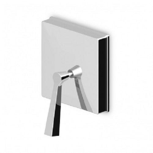 Zucchetti-Bellagio-ZP3614+R99613-recessed-single-lever-shower-faucet