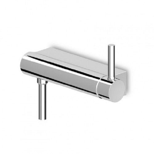 Zucchetti Pan ZP6068 Miscelatore monocomando esterno doccia