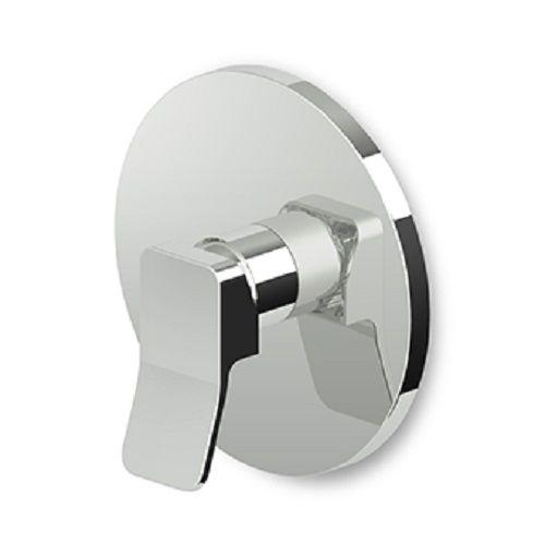 Zucchetti-Soft-ZP7090+R97800-miscelatore-monocomando-incasso-doccia