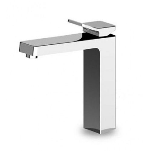 Zucchetti-Soft-ZP7293-single-lever-sink-faucet-with-aerator