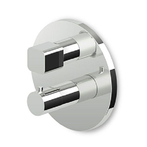 Zucchetti-Soft-miscelatore-termostatico-incasso-doccia-da-1/2